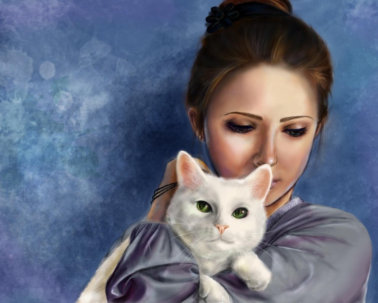 http://alexa-time.do.am/artleo.com-20348.jpg